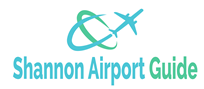Shannon Airport Guide